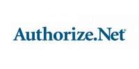 Authorize.Net CIM Integration